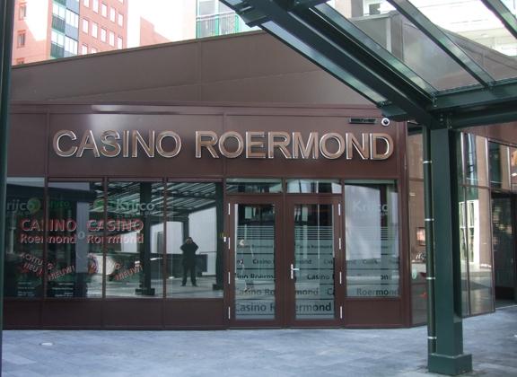 Casino Roermond